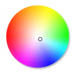 איך תבחרו צבעים לדירה
