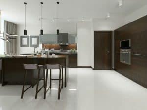 צביעה ועוד 3 דרכים לשדרג את הדירה שרכשתם