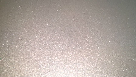 קיר עם נצנצים - סילבס צבעים