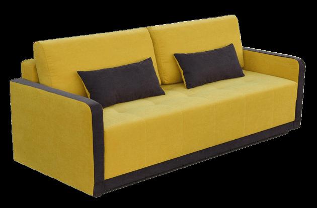 התאמת צבעי הריהוט לקירות הסלון